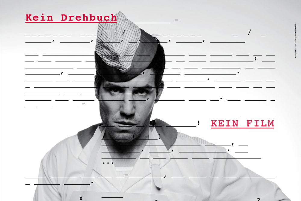 Association of German Screenwriters