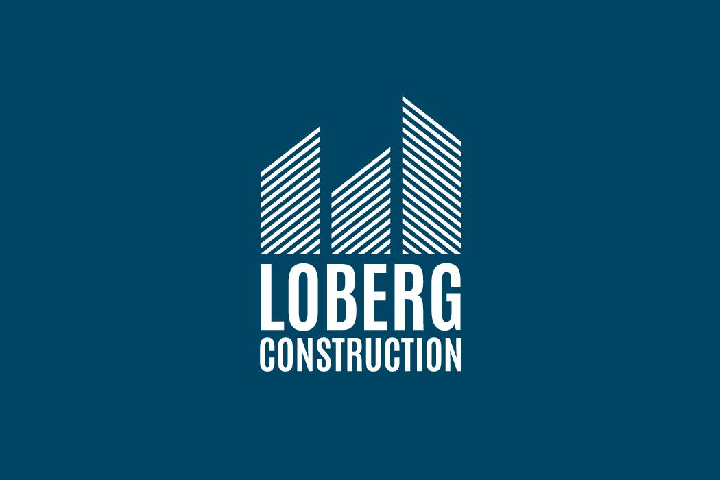 Loberg Construction