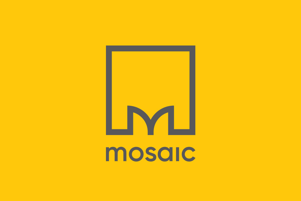 Mosaic Office Space Mumbai