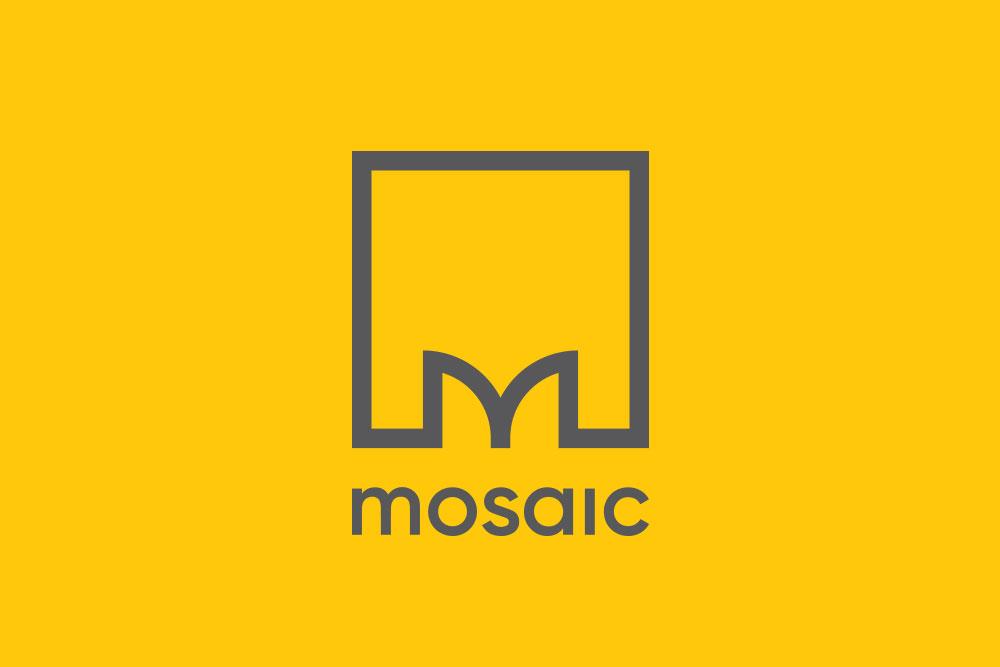 Mosaic Office Space Mumbai