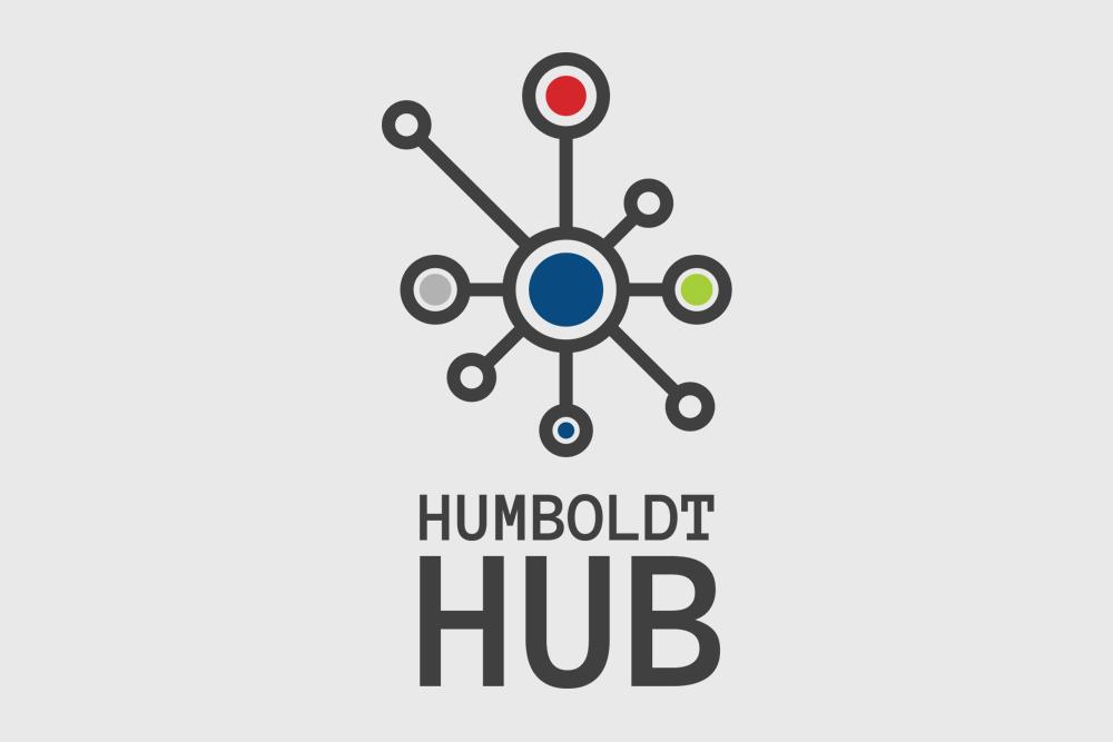 Humboldt Hub, Athens